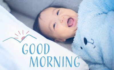 60+ Good morning wishes images for Fb Dpz whatsapp Status Free