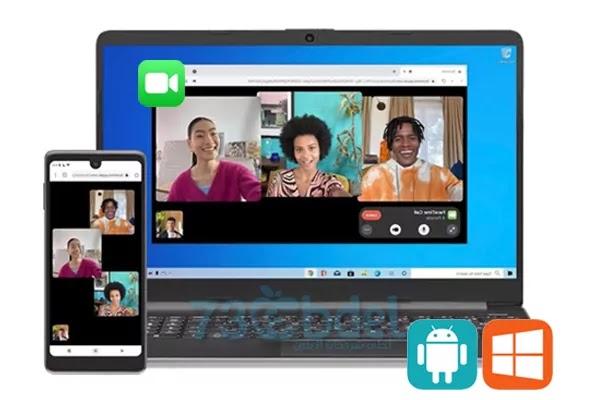 https://www.arbandr.com/2021/06/ios15-Facetime-on-android-windows.html