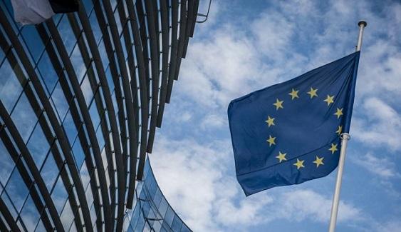 Στην τελική ευθεία οι διαπραγματεύσεις για ανάδειξη των επικεφαλής των οργάνων της ΕΕ