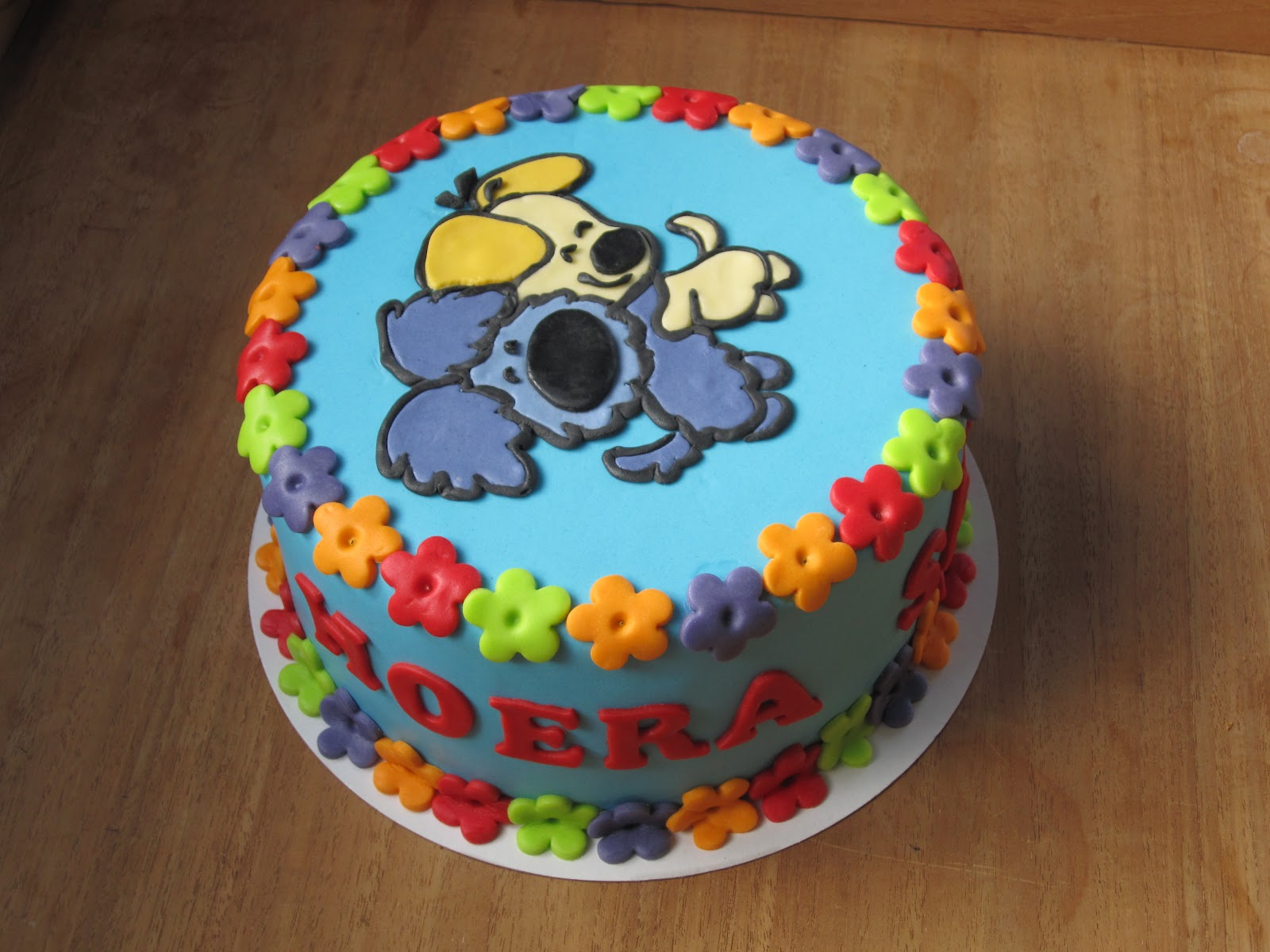 taart 3 jaar Verjaardagstaart Kind 3 Jaar   ARCHIDEV taart 3 jaar