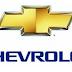 Lowongan kerja Dealer Chevrolet Medan Juli (3 Posisi)