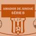 #Amador - Liga Jundiaiense divulga tabela com horários e locais da 1ª rodada da Série B