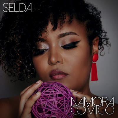 Selda - Namora Comigo • faça o seu download
