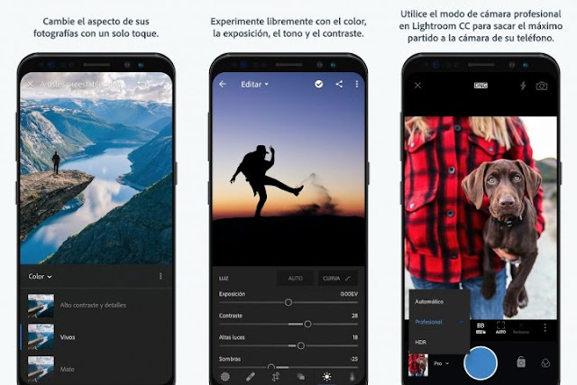 aplicaciones-para-hacer-fotos-en-raw
