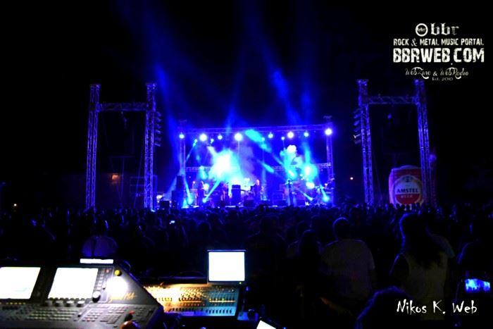 Ticherock Festival-bbr