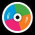 Tải Zing MP3 Crack tính năng Vip vĩnh viễn cho Android [Không cần root – Mới nhất]