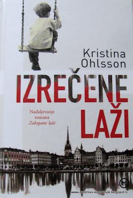 Zbirka Krimi, Mladinska knjiga