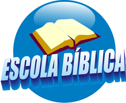 Escola Biblica