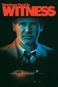 Watch Witness Online Free in HD