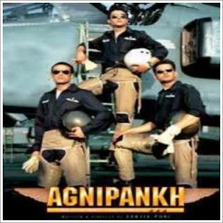 Agni Pankh (2004)