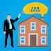 Les avantages de l'accompagnement immobilier en ligne