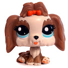 Littlest Pet Shop Multi Pack Lhasa Apso (#2130) Pet