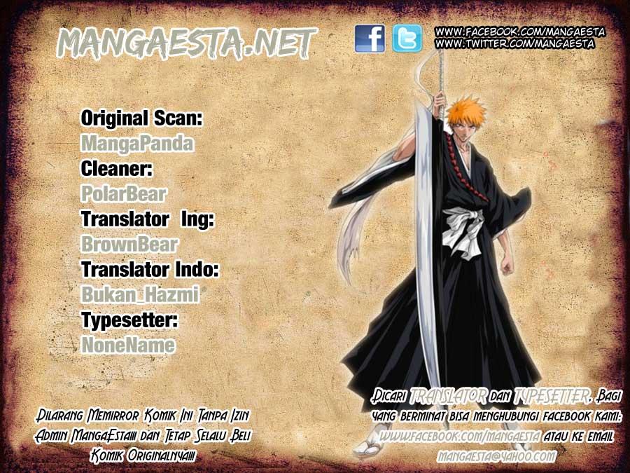 Dilarang COPAS - situs resmi www.mangacanblog.com - Komik bleach 535 536 Indonesia bleach 535 Terbaru 1|Baca Manga Komik Indonesia|Mangacan
