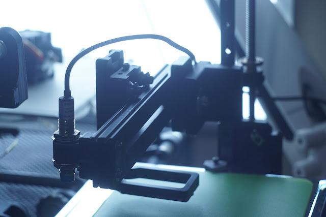 MechaBits%2BMods%2B3D%2BPrinting%2B6066.