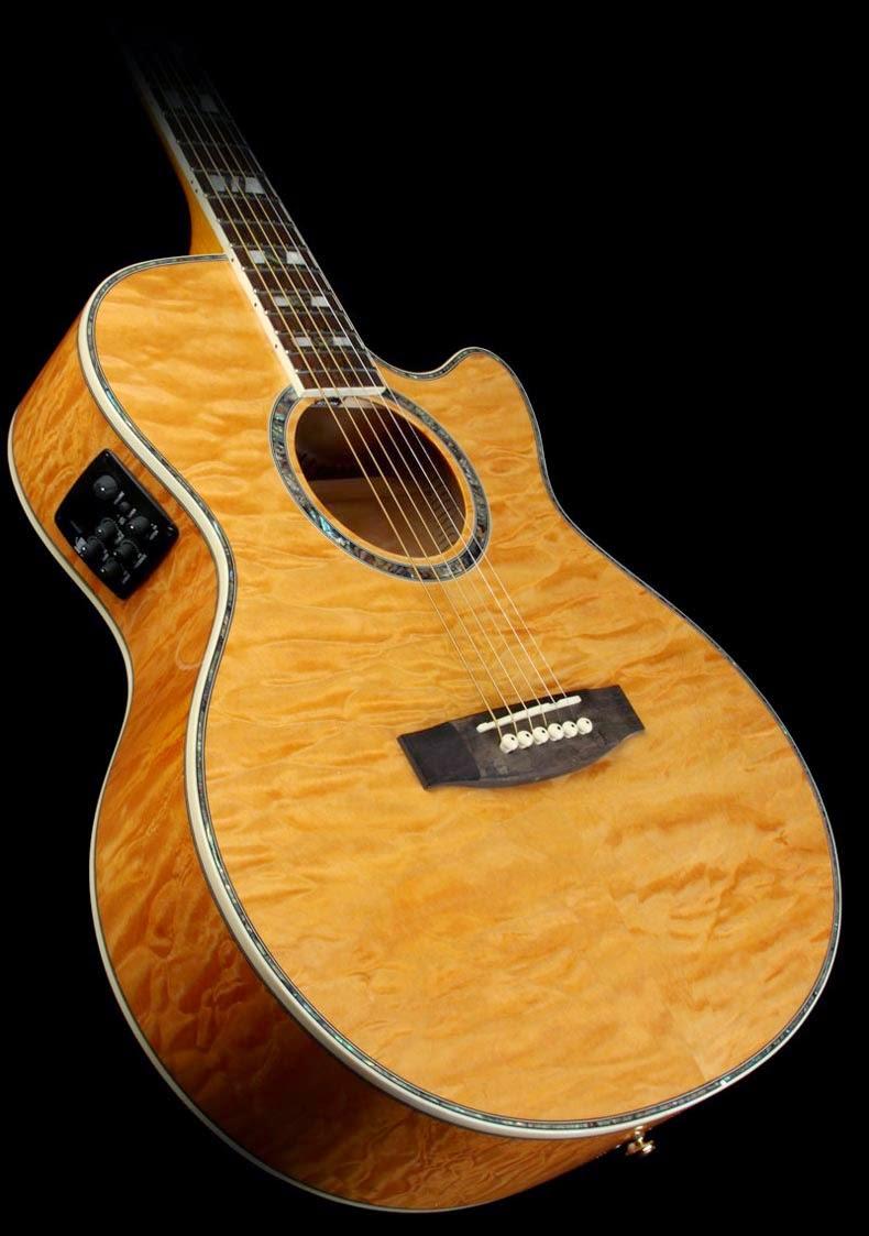 jenis jenis gitar