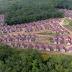 Bantuan Rumah Komunitas Pemulung Bukan Untuk Pemulung Dadakan
