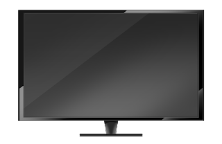 screen-size-of-smart tv