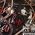Book Blitz - Excerpt & Giveaway -  The Anti-Relationship Year by Katie Wismer