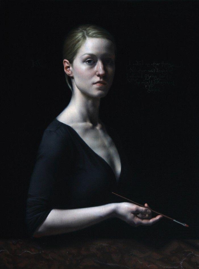 Katherine Stone
