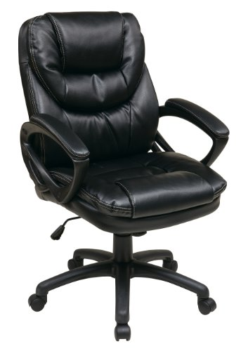 Fabulous Top Best Office Chairs You Must Buy Right Now