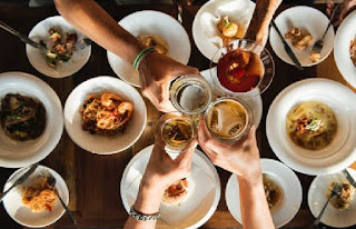 Photo Of A Toast, dinner menu indian, dinner menu veg, dinner menus for families, dinner menu veg indian, olive garden dinner menu, olive garden menu, dinner menu ideas, seasons 52 dinner menu,