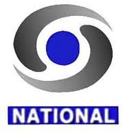 Doordarshan FreeDish ready to beam 104 TV channels; 24 on MPEG4