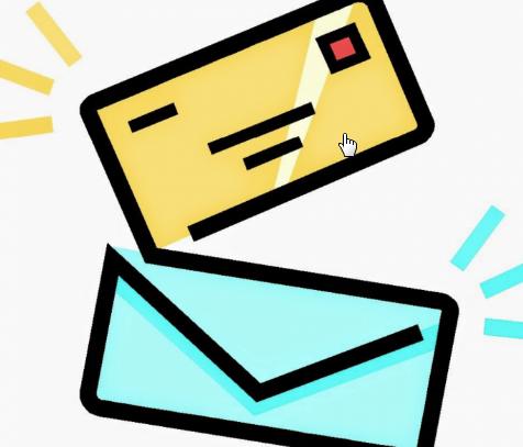 5 Contoh Surat Niaga Perkenalan Sulameto