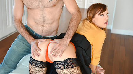 [MylfExtras] Dani Jensen (Pleasurable Pain Mix / 12.28.2020)