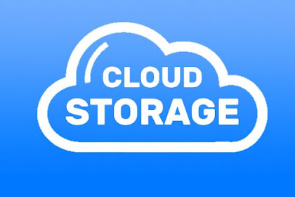 5 The Best Free Cloud Storage You Must Try