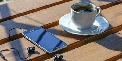 Penyebab dan Cara Mengatasi Hp Samsung Tiba-Tiba Mati Sendiri