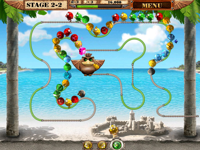Crazy-Birds-Gameplay-Screenshot-2