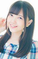 Kito Akari
