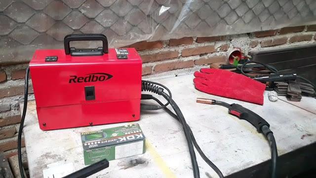 mesin-las-mig-termurah-redbo