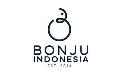 Rekrutmen PT Bonju Indonesia Tangerang September 2020