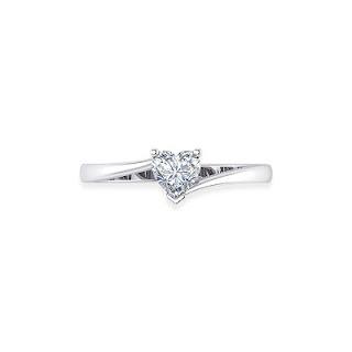 Ý nghĩa của nhẫn đính hôn kim cương là gì?