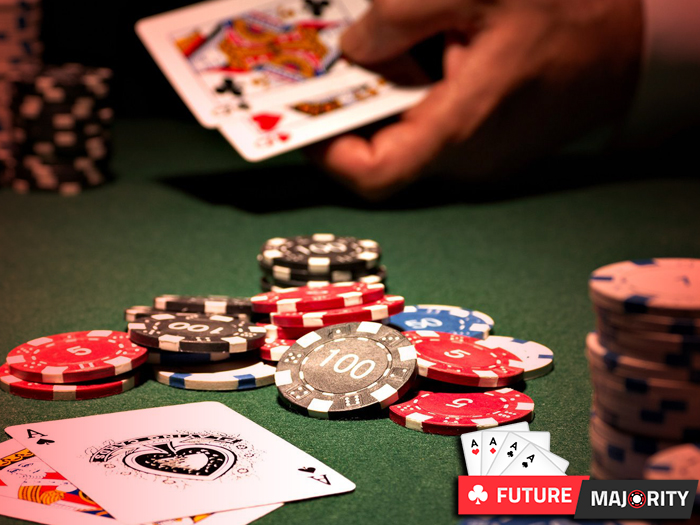post1 - Cara Dapat Bonus Maksimum Dari Agen Casino Terpercaya