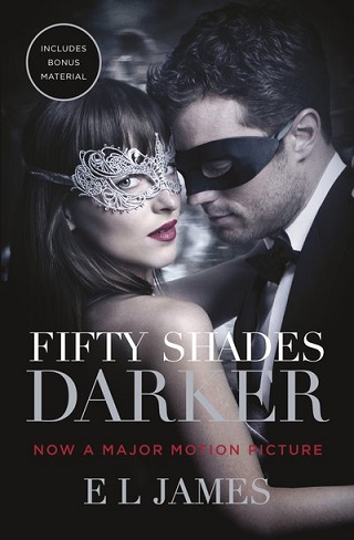 Fifty Shades Darker 2017 UNRATED English 1.2GB BRRip 720p