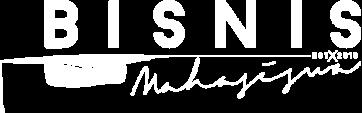 bisnismahasiswa.in logo+bisnismahasiswa