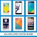 Thay màn hình Oppo Neo 5 giá rẻ