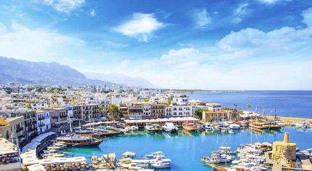 Định cư Síp chương trình đầu tư nhận quốc tịch