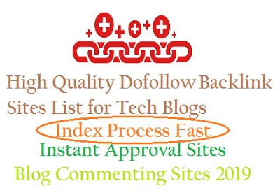 backlink kya hai, dofollow backlink list, high da pa dofollow backlink sites, high quality dofollow backlinks, high da dofollow backlinks, dofollow backlink kya hai, list of blog commenting sites
