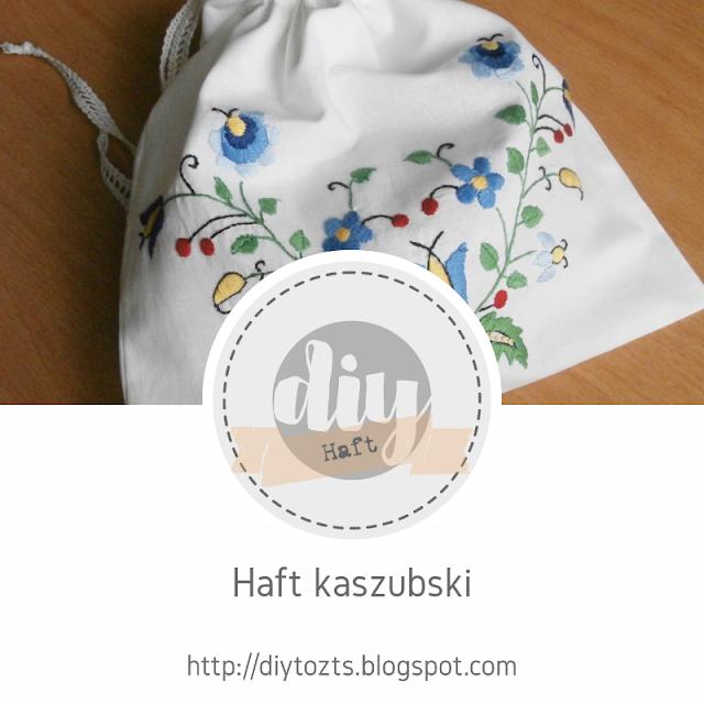 http://diytozts.blogspot.com/2019/06/haft-haft-kaszubski.html