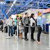 Falta de troco derruba preço da passagem em algumas estações da CPTM e Metrô de SP