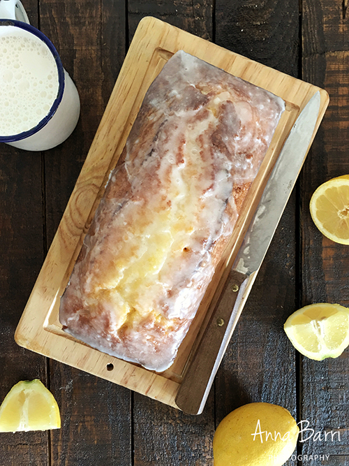 Lemon_pound_cake1