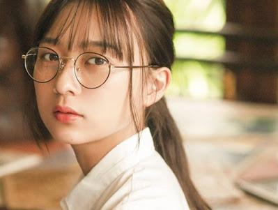 suzuki ayane photobook 1st nogizaka46