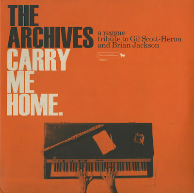 The cover features a Rhodes keyboard viewed from above, with a flute and handwritten lyrics on pieces of paper resting on it, and a pair of hands on the keys.
