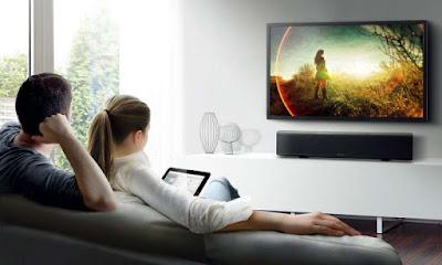 LED TVs in Pakistan