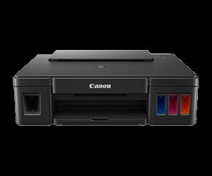 PIXMA G1200 Printer