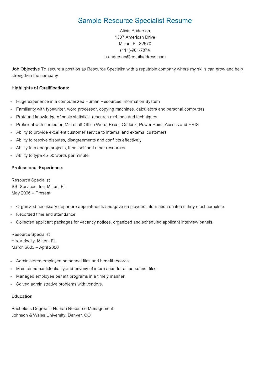educational technology specialist resume it specialist resume examples information technology specialist social media specialist resume sample social media specialist resume