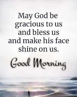 Bible Pictures Images Photo With Good Morning Quotes%2B35